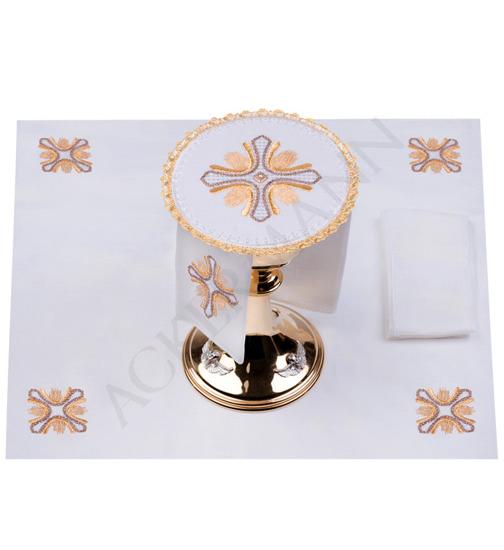 Altar linen 5005
