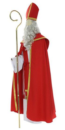 Set for Christmas - Santa Claus