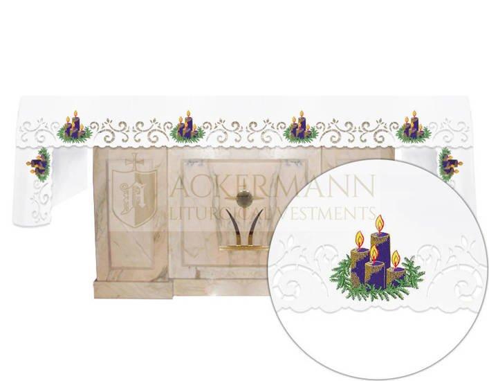 Altartücher