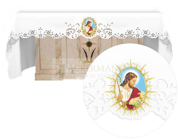 Altartücher #736