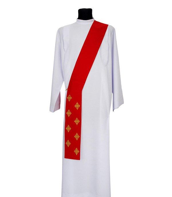 Diakonstola