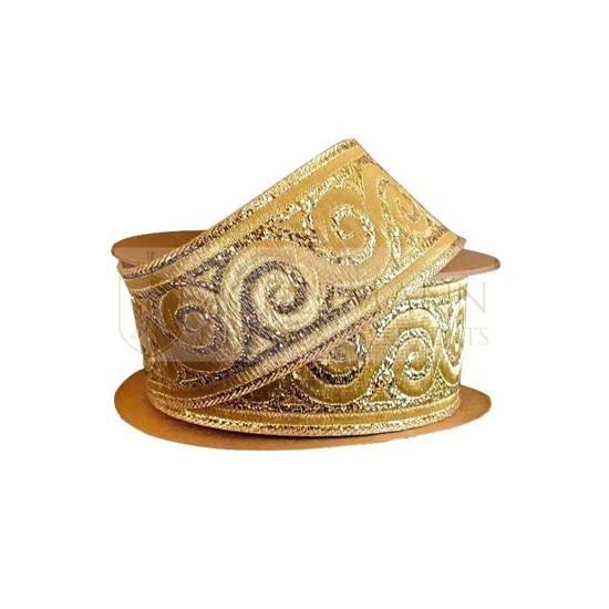 Gold Banging 3,5cm