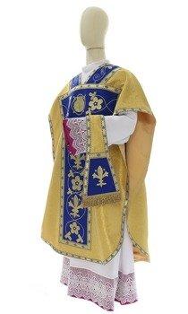 Casula St. Philip Neri #782